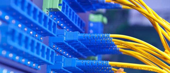 сети, корпоративные сети, трафик, фильтрация трафика